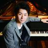 コンサートレポート アフタヌーンコンサート~金子淳 ピアノコンサート