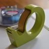 【進化する文房具】コクヨのテープカッター「カルカット」は、文字通り軽く切れた!