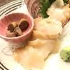 【食べログ3.5以上】札幌市中央区南七条西三丁目でデリバリー可能な飲食店2選