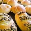 天然酵母パン COCO 無添加・天然酵母パンは何個も食べたい美味しさ!