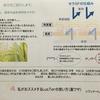 LusTer導入剤化粧水ミスト