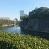 (゚Д゚)@謎観光 提供 東京ツアー