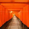 個人的日本遺産-個人的に圧倒された景観etcベスト10
