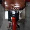 シェアチャリを使ってみた正直な感想|自転車を失ったUber配達員の代替手段