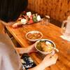 大分県竹田市長湯温泉『ラーメン嗚呼隼』で本格豚骨ラーメンを堪能♬