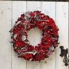 《本店1階》クリスマス…☆【 Argent・Rouge~アルジャン・ルージュ~ 】