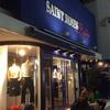 やりたいことがない、居場所がない、と感じるなら、大阪に行け!都会には勝てない「ファッション」という居場所