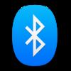 Bluetooth電波を改善する