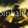 シンハライト:Sinhalite