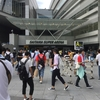 アニメロサマーライブ2017年参加感想!