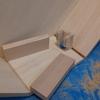 ガラポン抽選器の仕組みと作り方まとめ。自作してみた!