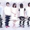HOTLINE2016関西FINAL COUNT DOWN!残り4日!イオンモール大日店代表「Ataraxia」