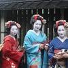 京都で道を尋ねた時の優しい衝撃と、変わらぬ京都愛。