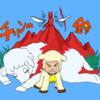 映画『チリンの鈴』〜狼にも羊にもなれなかった獣の行く末〜