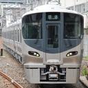 堺西鉄道クラブ~阪和線快速通過駅の民~