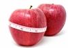【筋トレ202日目】減量1週間経過。体重は順調に落ちているが本当に痩せているのか?