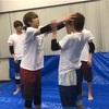 Travis Japanコンビ王決定戦〜自担ベース+個人的に好きなコンビ〜