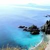 四国最西端、佐田岬ツーリングへ。