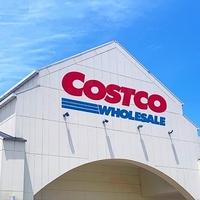 コストコの衝撃価格がヤバイ!量販店の半額で買える「夏の必需品」飛ぶように売れちゃってます♡