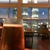 ★ クアラルンプールのGrand Hyattで休日を過ごしてみた!!