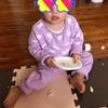 1歳3ヶ月の娘 保育園に落ちました