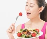 体操女子元日本代表が見た衝撃的な食料の大量破棄…「食べる」ことの意味とは