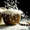 白米と玄米の栄養成分とメリットデメリットをお教えしますね。