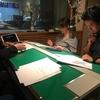 CBCラジオ「健康のつボ~心臓病について④~」 第2回(令和元年10月9日放送内容)