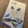 現実への援用として、あるいはピグマリオンの彫刻としての私小説/山本浩貴+h「草のあいだから」(文鯨2号掲載)