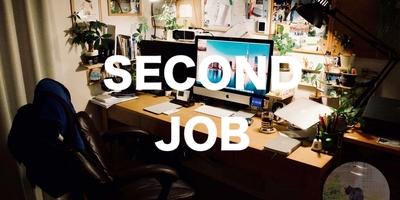 副業としてブログはおすすめ出来ない4つの理由。収入・お金を稼ぐまでにはかなりの時間と労力が必要。
