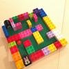 完成作品で遊べる・利用できる、レゴの魅力!