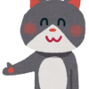 猫の爪とぎ器はどういうのがある?爪とぎ器の種類と種類別オススメ
