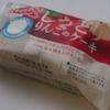 しっとりりんごのケーキ(ヤマザキ・山崎製パン)を食べました~【ゆる食レビュー42】