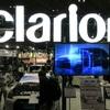 ● 日立、クラリオンをフォルシアに899億円で売却へ