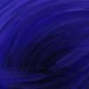 『深い蒼に沈む』1日目