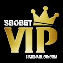 Sbobet เว็บเดิมพันที่สมัครเล่นได้ทุกวัน 24 ชม.