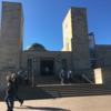 キャンベラのオーストラリア戦争記念館のご紹介