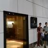 【ラウンジレポート】クアラルンプール国際空港(KUL) シンガポール航空 シルバークリスラウンジ / 狭いけど充実したミール!