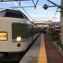 鉄道見聞録