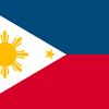 フィリピンに行くのは実は2回目なのである