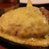 チェダーチーズのレシピ・特徴・食べ方を紹介!チェダーチーズを美味しく食べる