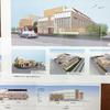 辻堂市民センター来年度工事へ