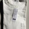 Uniqlo U(ユニクロユー)メンズ2019春夏、買ったもののサイズ感とか報告。