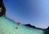タイのピピ島に行ってきたから動画付きで紹介するよ!