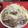 風林火山鶴岡本店 自家製麺