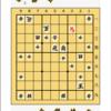 実践詰将棋㊽ 13手詰めチャレンジ