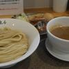 【中華蕎麦生る】名古屋ラーメンランキング1位を更新した美味すぎるラーメン