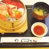 【オススメ5店】木更津・市原・茂原(千葉)にある海鮮料理が人気のお店