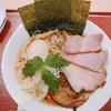【食べログ】スープの旨味が素晴らしい!関西の高評価ラーメン3選ご紹介します。