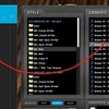【MT POWER DRUM Kit 2】ドラッグ&ドロップでgroovesのmidiが追加できなくなってた問題